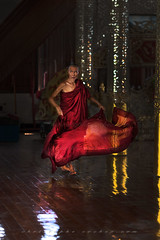 _MG_5706_2016_04_18_wat-thail-wattanaram-maesot-thailande-christophe-cochez-2-w (christophe cochez) Tags: burmes burma birmanie birman myanmar thailand thailande maesot myawadyy monk bonze novice religion watthailwattanaram travel voyage bouddhisme buddhism portrait