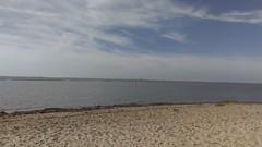 nackt an der Knock (naturehood1) Tags: fkk nackt emden knock ostfriesland nordsee nude naked strand beach
