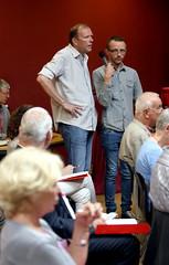 Gesundheitskonferenz, Wuppertal2016_21 (linksfraktion) Tags: 160924gesundheitskonferenz wuppertal fotos niels holger schmidt