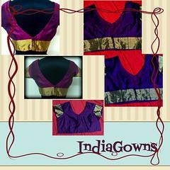 silk blouse #indiagowns#india#gowns#silk#blouses#kancheepuram#silksaree#zari#maroon#southindianweddings#indianwedding#indianbride#indianfashion#weddingfestivities#desiweddingideas#desiweddings#desistyle#weddingwearideas#sisterofthebride#designerwear#hyder (indiagowns) Tags: desiweddingideas indianbride indianwedding blouses southindianweddings weddingwearideas zari silksaree indiagowns desiweddings indianfashion weddingfestivities maroon desistyle kancheepuram sisterofthebride india designerwear hyderabad silk gowns