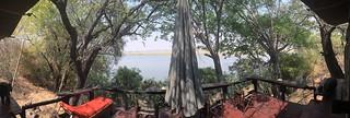 Namibia Dangerous Game Safari - Caprivi Strip 26