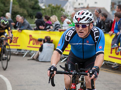 Tenby Ironman-20160918-8533.jpg (llaisymor) Tags: bicycle athletes tenby race ironman ironmanwales 2016 triathlon competition sion wales cyclist triathletes sport saundersfoot pembrokeshire cycle triathlete
