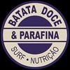 logo (JulianaSakura) Tags: julianasakura vetor nutricionista nutrição esportiva surf logo marca criação design designer