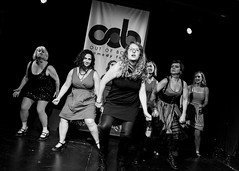 OOB 2016 Girls Girls Girls Improvised Musicals 9/2/2016 (Out of Bounds Fest) Tags: hideouttheatre improv comedy oob2016 oobfest outofbounds ggg girlsgirlsgirlsimprovisedmu girlsgirlsgirlsimprovisedmusicals