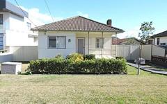 10 Vincent Street, Merrylands NSW