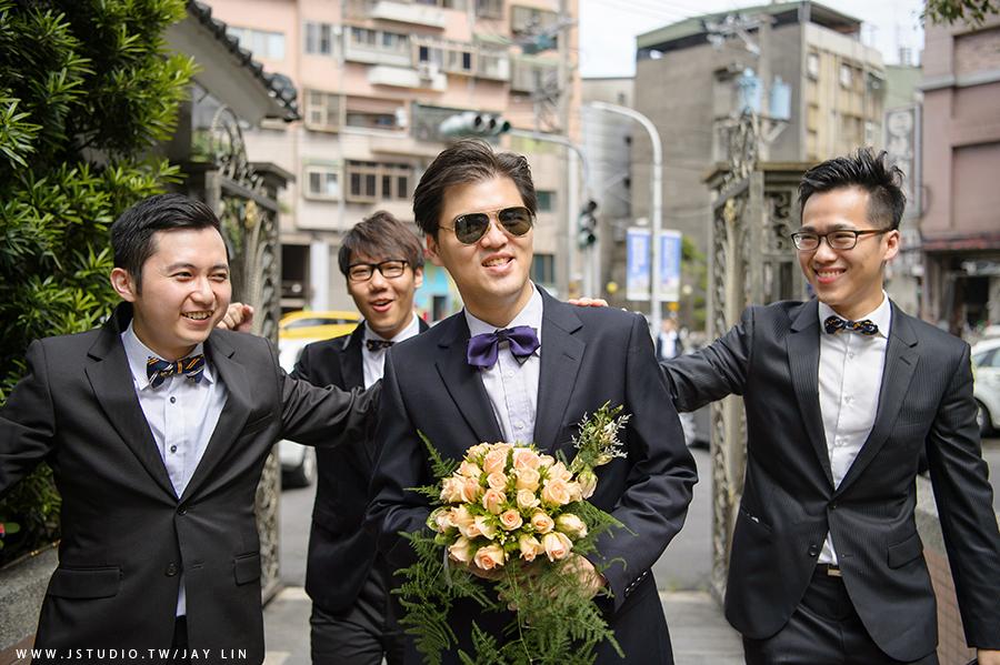 婚攝 君悅酒店 婚禮紀錄 JSTUDIO_0017