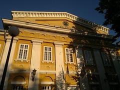 20160814_185014 (vale 83) Tags: hospital panevo serbia nokia n8 colourartaward