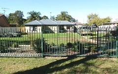 32 George Road, Wilberforce NSW