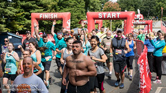 DSC05123-2.jpg (c. doerbeck) Tags: rugged maniacs ruggedmaniacs southwick ma sports run obstacles mud fatigue exhaustion exhausting strong athletic outdoor sun sony a77ii a99ii alpha 2016 doerbeck christophdoerbeck newengland