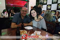 Noite do Boteco • Fun Ville (Q Revista) Tags: fun ville festas eventos aluguel buffet boteco noite amigos bar recreação