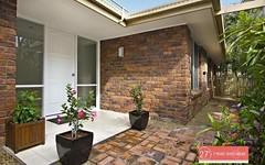 35 Gareel Street, Jindalee QLD