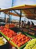 🍋🍇🍓🍑🍌🍒🍏 (robin.celeste) Tags: love cute fruit fresh delicious yummy fruitstand farmersmarket