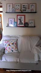 PATCH6015-Cojin-AGF-PatBravo (Silvia LGD (Little Green Doll)) Tags: crafts patchwork cojn cushion agf artgalleryfabrics patbravodesign essentialsii fabrics handmade hechoamano telas