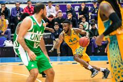 astana_unics_ubl_vtb_(2) (vtbleague) Tags: vtbunitedleague vtbleague vtb basketball sport      astana bcastana astanabasket kazakhstan    unics bcunics unicsbasket kazan russia     ian miller