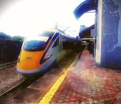 https://foursquare.com/v/ktm-seremban-kb13-komuter-station/4b7bdb91f964a5200a712fe3 #holiday #travel #trip #railwaystation #trainstation #highspeedtrain #Asia #Malaysia #negerisembilan #seremban #trainMalaysia #railwaymalaysia # # # # # # (soonlung81) Tags: holiday travel trip railwaystation trainstation highspeedtrain asia malaysia negerisembilan seremban trainmalaysia railwaymalaysia