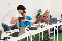 _MG_5870 (david_terrar) Tags: eaglelabs barclays brighton makerspace startup incubator sme business accelerator innovation digital rhysterrar