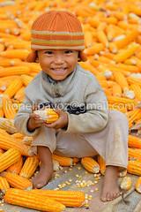 Watermark_1024_8001103 (futurvision) Tags: vitnam ethnie ethnic
