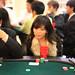 12_CasinoNight161