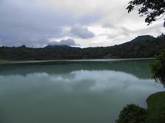 Danau Linow (_cal) Tags: sulawesi volcaniclake tomohon