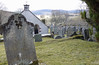 Dunlichity Church RX100 (9) (MikeBradley) Tags: scotland highlands oldburialground dunlichitycemetary dunlichity dunlichityburialground