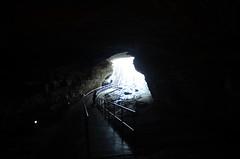 Historic Entrance (Steve Schar) Tags: nationalpark nikon kentucky caves mammothcave cave nationalparkservice nationalparks mammothcavenationalpark 2013 historicentrance nikond7000