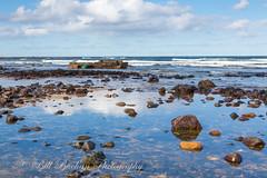 _A5B5199-3.jpg (w11buc) Tags: sea beach scotland waves aberdeenshire marjorie stcombs