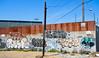 (gordon gekkoh) Tags: ca graffiti oakland und wire keep amc d30 tdk cma tase gory ckt 640 ftl aqk twb resq skimo begr wge undk amck