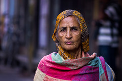 @ Jophpur (thiagu clicks) Tags: street portrait india women north stranger cwc northindia environmentalportrait indianfaces indianportraits chennaiweekendclickers thiaguphotography thiaguclicks thiagarajankaatchikuviyam thiagarajanphotography