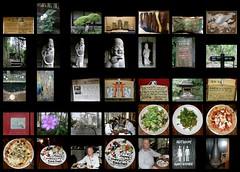 Kamakura hiking 2013/04/21 (Nemo's great uncle) Tags: geotagged restaurant kamakura  gardenhouse kanagawaken  kanagawaprefecture geo:lat=3531976113650293 geo:lon=13954793483018875