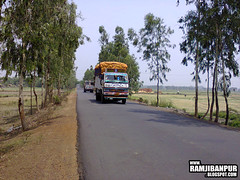 Ramjibanpur City- West Medinipur- West bengal- By Pabitra Kaity pic 12_mini (PABITRA KAITY) Tags: graphic municipality westbengal medinipur midnapur paschim ramjibanpur ramjabanpur pabitrakaity ramjibanpurwebsite