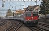 Heading into Thalwil (Rhysj17) Tags: switzerland swiss zurich sbb thalwil lakezurich re44 swissfederalrailways 11140 zurichhauptbahnhof