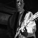 Eddie Japan @ T.T. The Bear's Place 4.22.2013