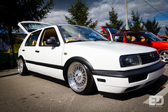 "Enes's mk3 • <a style=""font-size:0.8em;"" href=""http://www.flickr.com/photos/54523206@N03/8673789220/"" target=""_blank"">View on Flickr</a>"