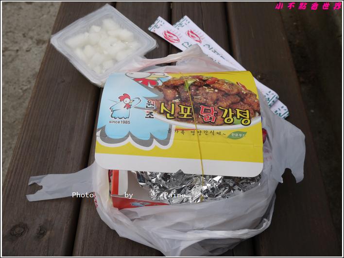 0405仁川新浦炸雞 自由公園 中國城 富平地下街 (38).JPG