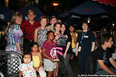 2013-04-22 Hawaii Five-0 Season 3 Fan Wrap Party - 59 (itsbf) Tags: party hawaii fans hawaiifive0 h50 season3 five0 2013 tweetup fanwrapparty