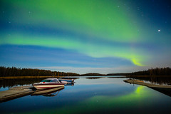 (wrc213) Tags: light red sky lake canada green fall nature colors field night canon dark lights star solar dancing natural display surrealism atmosphere nobody exotic shore aurora mirrored polar northern universe relaxed particles magnetic celestial illuminate yellowknife discharge polaris phenomenon exceptional uniqueness ionosphere substorm