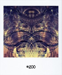 "#DailyPolaroid of 16-4-13 #200 • <a style=""font-size:0.8em;"" href=""http://www.flickr.com/photos/47939785@N05/8679278829/"" target=""_blank"">View on Flickr</a>"