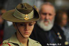 ANZAC Day, 25th April 2013, Thursday a II_edited-1 (Hutech_f2.2 Half a Million+ Views!!!) Tags: 85mm april anzac day25th d700 2013the grovewar memorialthursdaywodongaaustralianikon