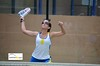 """Maria 2 padel 2 femenina open a40 grados pinos del limonar abril 2013 • <a style=""""font-size:0.8em;"""" href=""""http://www.flickr.com/photos/68728055@N04/8684701272/"""" target=""""_blank"""">View on Flickr</a>"""