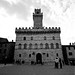 #236/365 Montepulciano