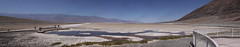 IMG_6555-pan (number657) Tags: california ca panorama lake death desert panoramic basin valley deathvalley elevation lowest stitched badwater badwaterbasin