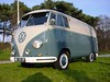 "BE-23-29 Volkswagen Transporter bestelwagen 1958 • <a style=""font-size:0.8em;"" href=""http://www.flickr.com/photos/33170035@N02/8686827262/"" target=""_blank"">View on Flickr</a>"