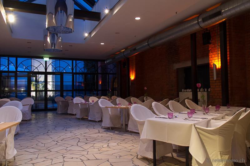The world 39 s best photos of designhotel and hamburg for Top design hotels hamburg