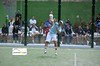 "Sergio Contreras padel 1 masculina prueba provincial fap abril 2013 • <a style=""font-size:0.8em;"" href=""http://www.flickr.com/photos/68728055@N04/8691135775/"" target=""_blank"">View on Flickr</a>"