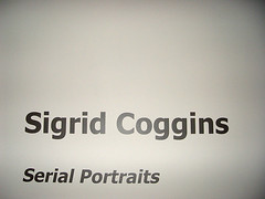 "Serial Portraits invité à Barrow-in-Furness par Art Gena - imagespassages / Shift • <a style=""font-size:0.8em;"" href=""http://www.flickr.com/photos/12564537@N08/8691839689/"" target=""_blank"">View on Flickr</a>"