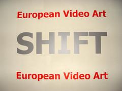 "Serial Portraits invité à Barrow-in-Furness par Art Gena - imagespassages / Shift • <a style=""font-size:0.8em;"" href=""http://www.flickr.com/photos/12564537@N08/8692958478/"" target=""_blank"">View on Flickr</a>"