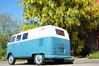"""RJ-73-40 Volkswagen Transporter bestelwagen 1958 • <a style=""""font-size:0.8em;"""" href=""""http://www.flickr.com/photos/33170035@N02/8693640288/"""" target=""""_blank"""">View on Flickr</a>"""
