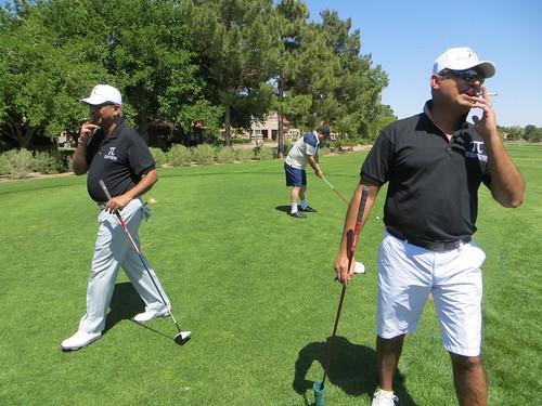 Petarian Golf 2013 - 038