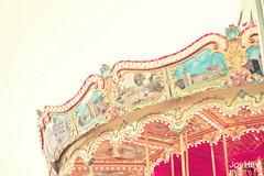 "Beautiful Carousel • <a style=""font-size:0.8em;"" href=""https://www.flickr.com/photos/41772031@N08/8707243748/"" target=""_blank"">View on Flickr</a>"