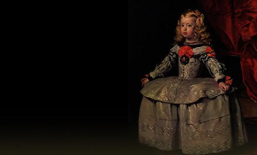 """Meninas, iconósfera de Diego Velazquez (1656), estudio de Francisco de Goya y Lucientes (1778), paráfrasis y versiones Pablo Picasso (1957). • <a style=""""font-size:0.8em;"""" href=""""http://www.flickr.com/photos/30735181@N00/8746861197/"""" target=""""_blank"""">View on Flickr</a>"""